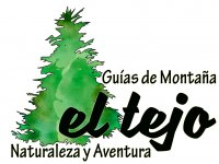 El Tejo Guías de Montaña, Naturaleza y Aventura Espeleología