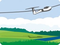 Trent Valley Gliding Club