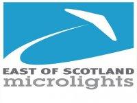 East of Scotland Microlights