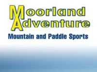 Moorland Adventure Centre Caving