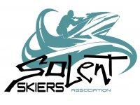 Solent Skiers