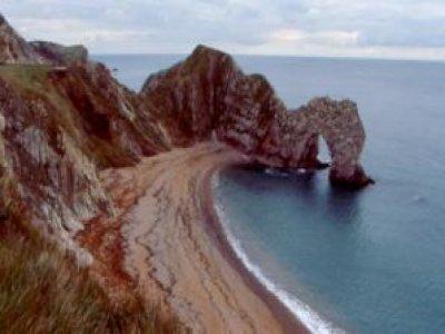 Dorset Mountain Biking Hiking