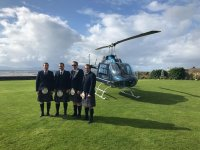 Celebrate events with Heliscot