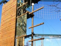 Our adventure course