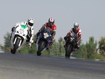 Real Moto Club España