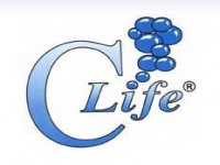C-Life Dive School