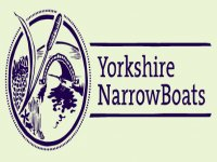 Yorkshire Narrowboat