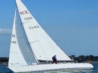 Learn how to sail your own boat with our help