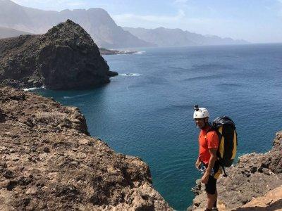 Tacandife Canarias