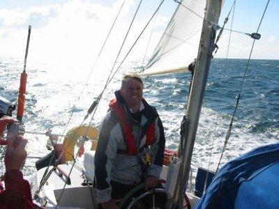 Hightide Sailing & Racing