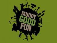Muddy Good Fun Carden Park Mountain Biking
