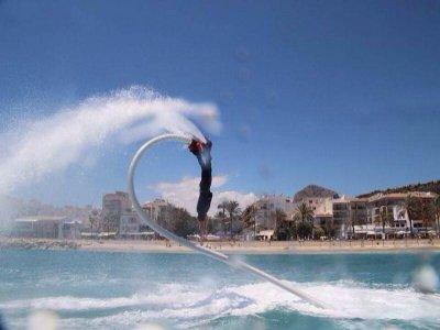 Flyboard Water Sports Flyboard