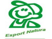 Esport Natura Paintball