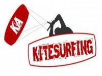 KA Kitesurfing Paddle Boarding