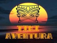 Tiki Aventura Campamentos Multiaventura