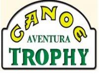 Canoe Aventura Trophy Surf