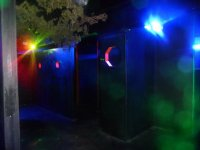 Our Laser Tag site