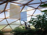 Botonic gardens