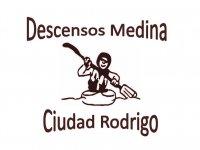 Descensos Medina Paddle Surf