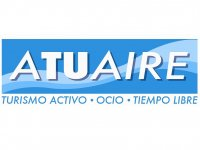 A Tu Aire Paintball