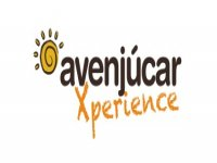 Avenjucar Paintball