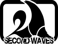 Second Waves Kayaks