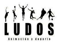Ludos Paintball