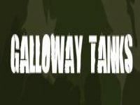 Galloway Tanks