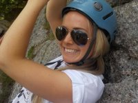 Have a great time with West Lakes Adventure Climbing!