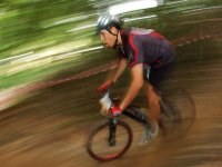 Become confident at West Lakes Adventure Mountain Biking!