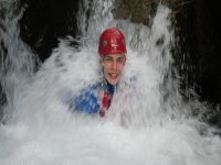 Get really wet at West Lakes Adventure!