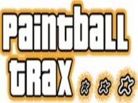 Paintball Trax Paintball