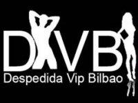 Despedida Bilbao Vip Capeas