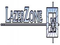 Lazer Zone