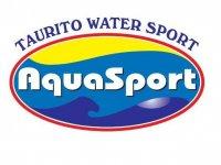 Watersports Gran Canaria Motos de Agua