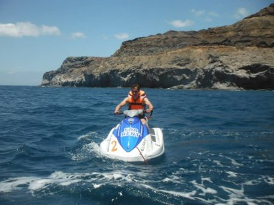 Watersports Gran Canaria