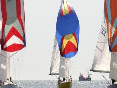Mylor Yacht Cruising and Power & Sail Sailing