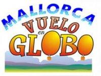 El Globo de Mallorca Team Building
