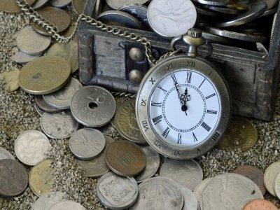 Escape hall Calicó Jack's Treasure Zaragoza 1h