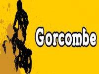 Gorcombe Buggies