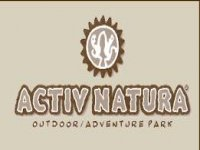Activ Natura Team Building