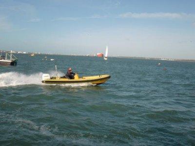 A2sea Marine