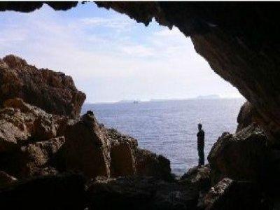 Senderismo Ibiza