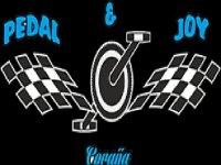 Pedal&Joy