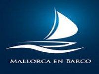 Mallorca en Barco Paseos en Barco