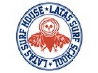 Latas Surf House Team Building