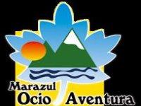 Marazul Ocio y Aventura Barranquismo