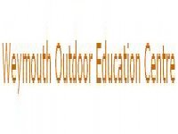 Weymouth Outdoor Education Centre