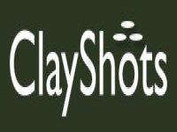 Clayshots Clay Pigeon Shooting