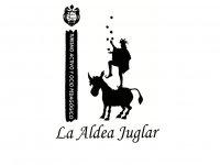 La Aldea Juglar Campamentos de Inglés